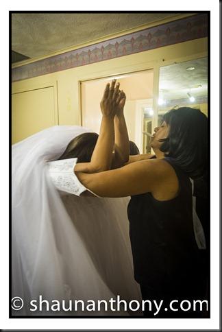 Janice & Greg WeddingBlog-13