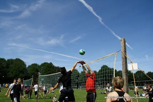sportivo volleybal toernooi overloon 02--6-2011  (34).JPG