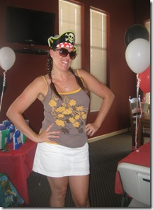 08 17 13 - Brayden's 3rd Birthday Party (9)
