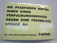 20131214_allgemein_toysrus_packerlaktion_125619_ros.jpg