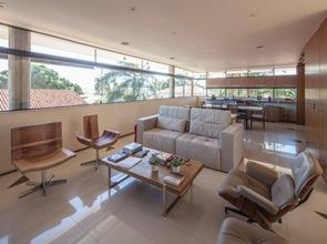 Diseño-de-interior-jpgn-residence