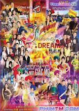 Asia 76 Hành Trình Một Giấc Mơ