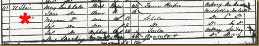 1851census-small