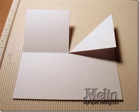 card base fold1-480