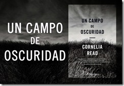 Boletin_UN_CAMPO_DE_OSCURIDAD
