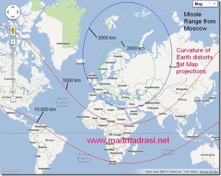curvature_of_earth_n_missle_range_on_map