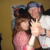 hippi-party_2006_70.jpg