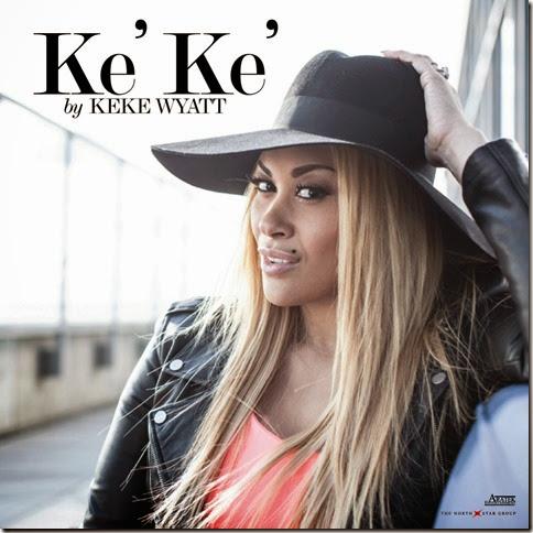 keke_Wyatt_keke