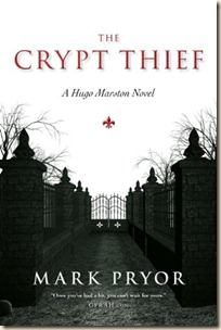 Pryor-CryptThief