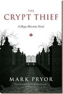 Pryor-CryptThief