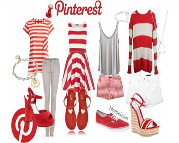 Looks-Inspirado-Pinterest