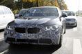2014-BMW-5-Series-Sedan-1