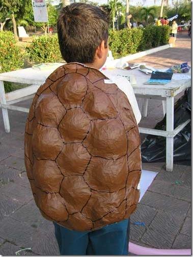 disfraz de tortuga (1)
