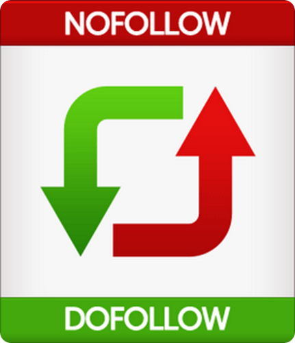 dofollow-nofollow-links
