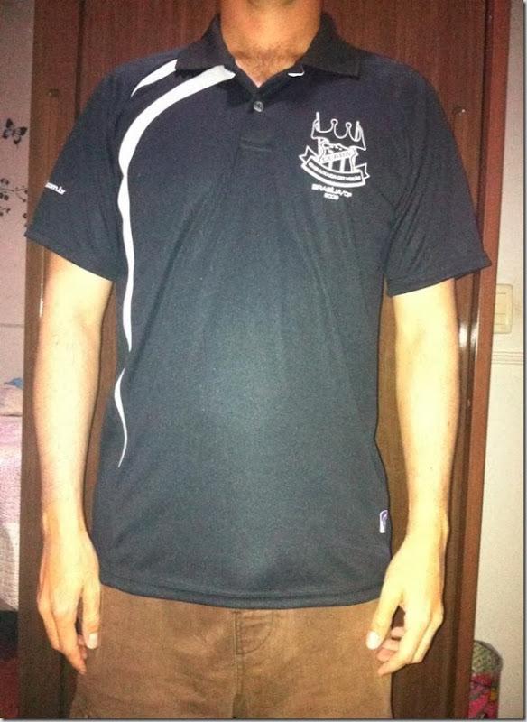 20131025_camisetas