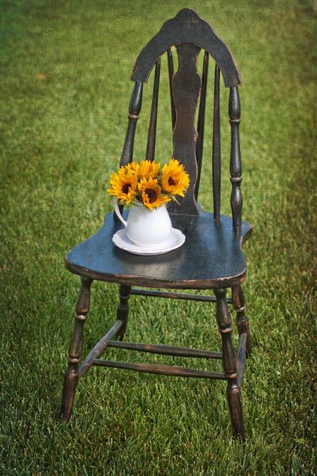 summersunflowers