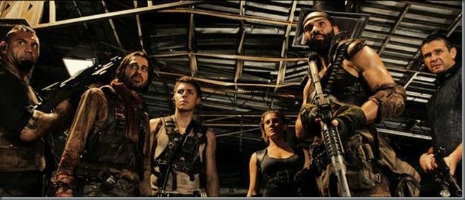 Riddick 03