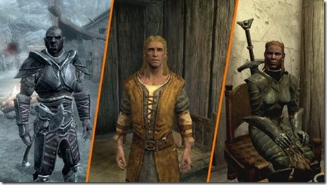 skyrim companions 10 quests 01