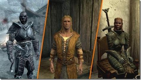 skyrim companions 10 quests 01