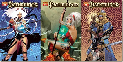 Pathfinder-1to3