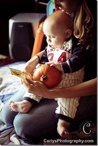 baby halloween (2 of 5)