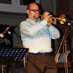 Concertband Leut 30062013 2013-06-30 268.JPG
