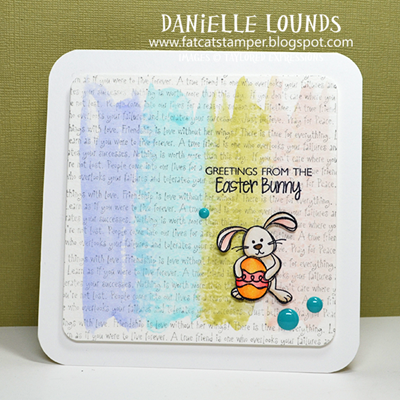 C4CEggs_EasterBunny_A_DanielleLounds