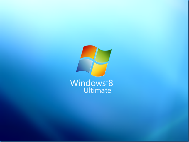 win 8 default wallpaper submited images pic2fly