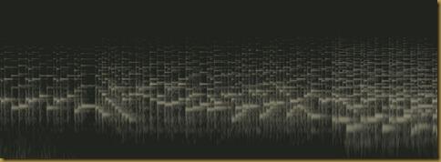 SpectrogramBachCMinFugue