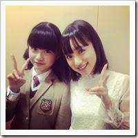 Muto-Ayami_Sakura-Gakuin_Instagram_13