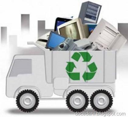 Lixo-Eletronico-300x274