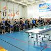Турнир по настольному теннису в честь Дня Защитника Отечества. 23 февраля 2013 Углич. фото Андрей Капустин - 45.jpg