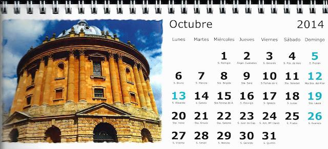 calendario-octubre-2014.jpg