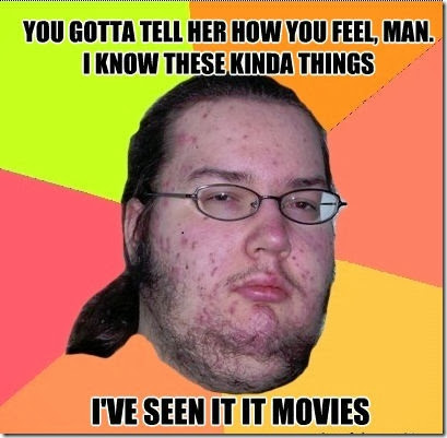Nerd Memes are Hilarious