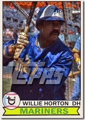 Willie_Horton