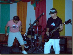 banda-tavulah-segundo-show-de-talentos-quatis- (24)