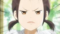 [HorribleSubs] Chihayafuru - 17 [720p].mkv_snapshot_18.33_[2012.01.31_19.58.18]