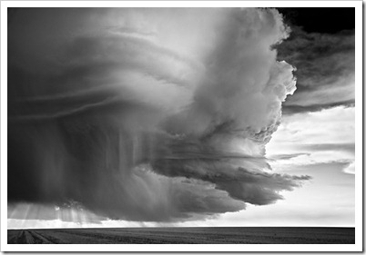 Mitch_Dobrowner_Clouds