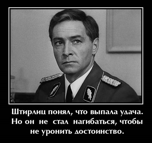98694239_SHtirlic_ponyal