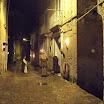 presepe_vivente_2010_22_20101227_1992762744.jpg