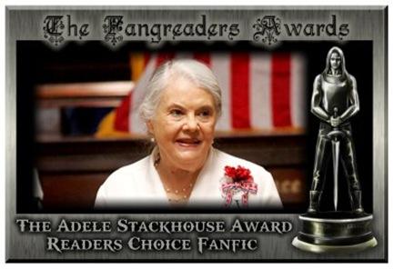 Adele Award