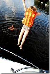 Lisas första båttur 1.8. 2011 129