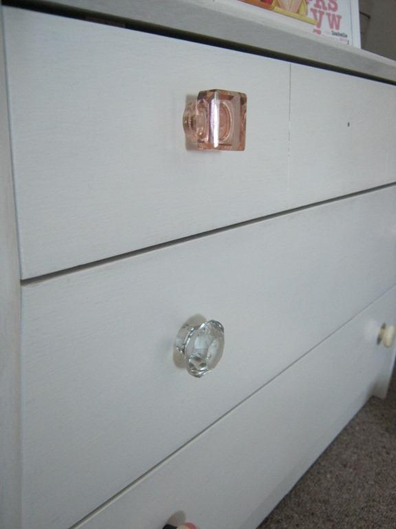 drawers 011