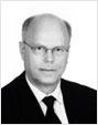 Giáo sư Jorgen Serup