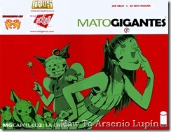 P00002 - I Kill Giants #7