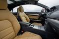 Mercedes-Benz-E-Class-CoupeandCabrio-57