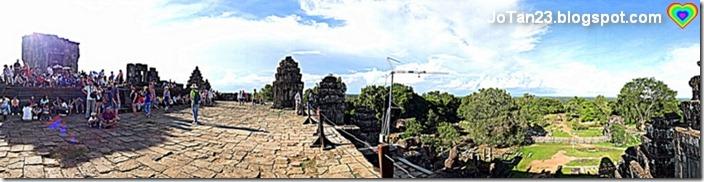 phnom-bakheng-hill-elephant-siem-reap-cambodia-sunset-jotan23 (7)