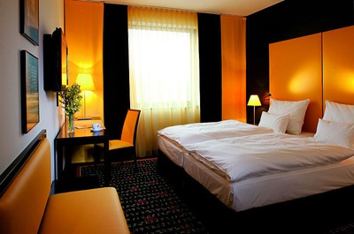Angelo-Hotel-Munich-Westpark-photos-Room
