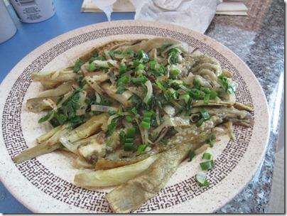 eggplantroasted 019
