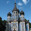 druskienniki_1947.jpg